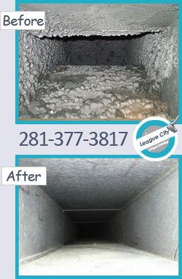 Cheap Duct Cleaning