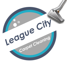 League City Carpet Cleaning