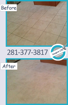Cheap Tile Cleaning